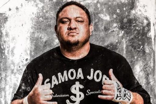 Samoa-Joe-600_9