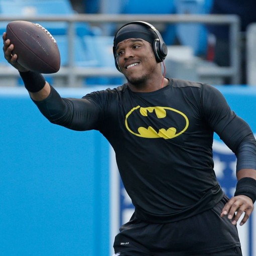 cam_newton-batman_1280