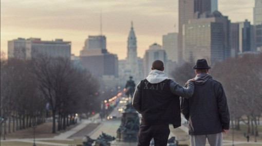 creed-movie-review_1_tb-1024