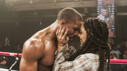 enter_creed-movie-review_2_