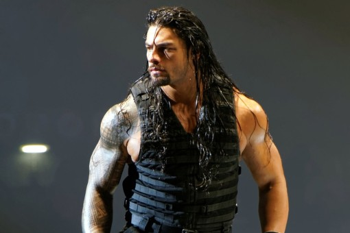 reigns_0