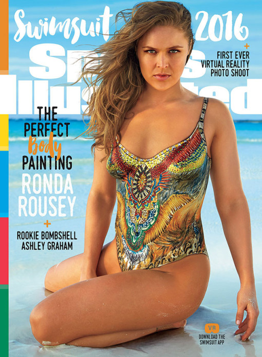 SI-cover-ronda-rousey_16