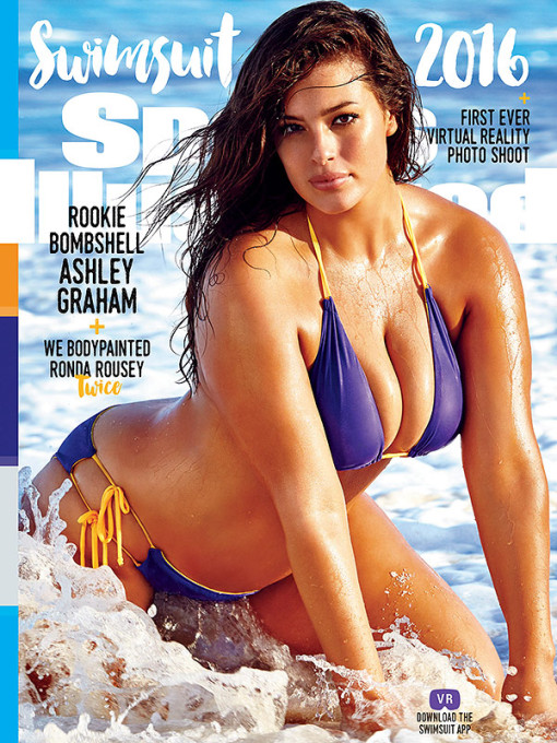 si-ashley-graham-600