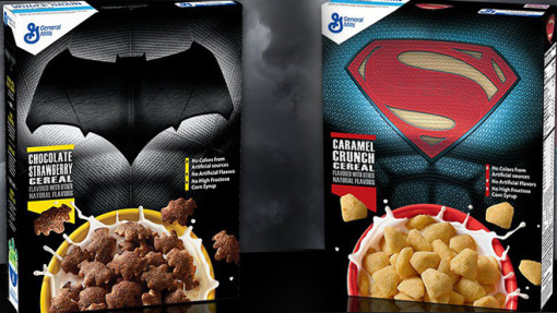 ChooseSideBatmanSuperman_cereal_658