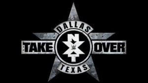 Takeover Dallas Logo