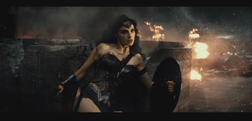 Wonder-Woman-10