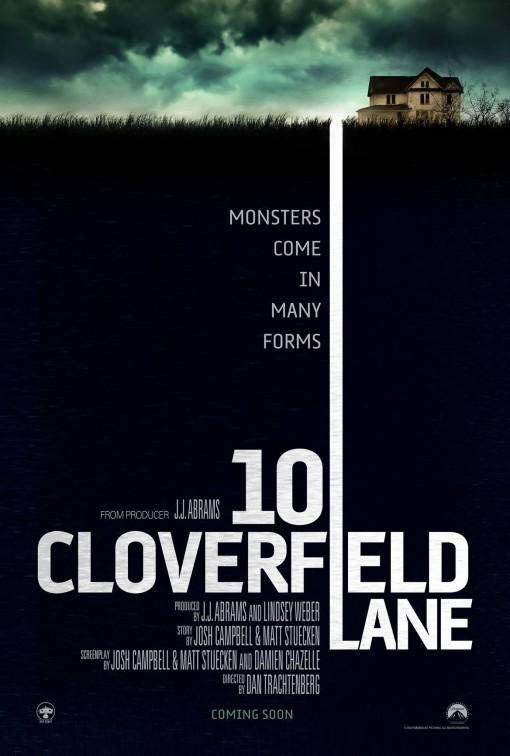 cloverfield_6e4a08399f_o
