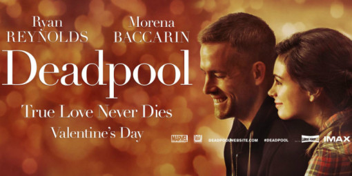 deadpool-movie-clip-images-x-files-valentines-day