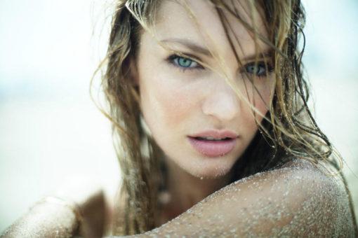 Candice-Swanepoel_eyes_l9fySnM