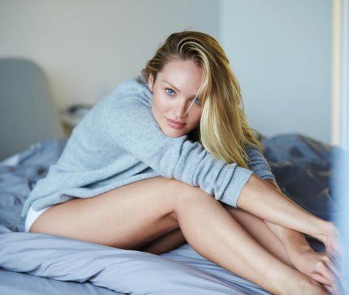Candice-Swanepoel_legs_JbEgsIl