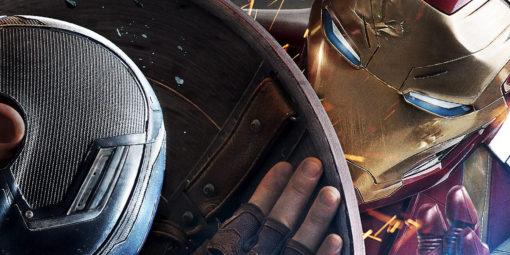 Captain-America-Civil-War-Poster-Iron-Man-Shield-Close-Up