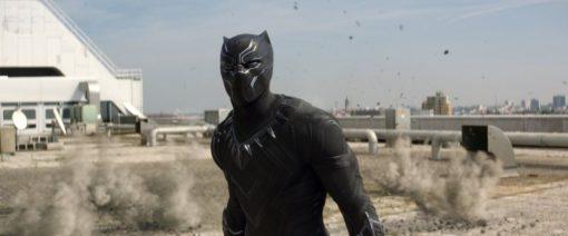 civil-war_black-panther-970-80