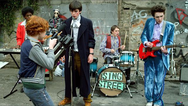 sing-street_23889