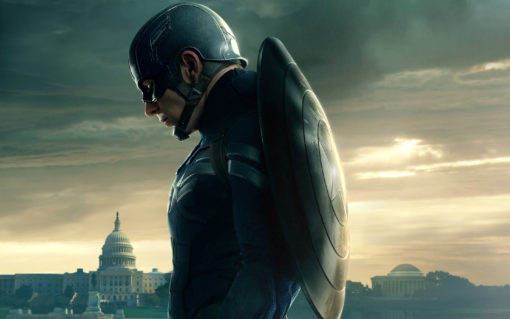 will-the-agents-of-shield-betray-steve-rogers-in-captain-ameica-3-civil-war-captain-ame-438230