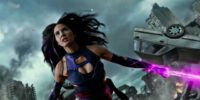 x_men_apocalypse_trailer_ushers_in_the_end_of_the_world