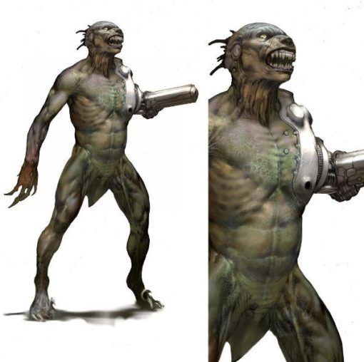 Jurassic-4_concept_8a6fcede1ae86