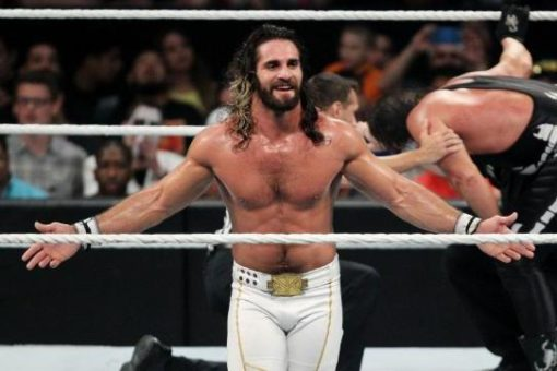 rollins_crop_north