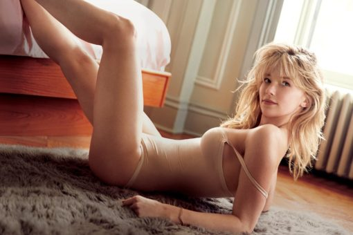 lounging-haley-bennett_2
