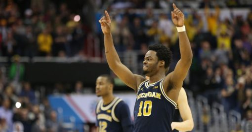 Projecting The NCAA Field – 3/11 FINAL UPDATE