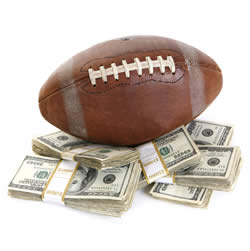 college athletes should be financially compensated Should the ncaa change its rules to pay for play regardless of direct compensation, college athletes should receive workers' compensation some schools objected to it for good reason they couldn't financially afford it.