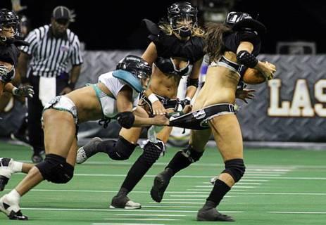 lingerie_football_league_steve_marcus_t463