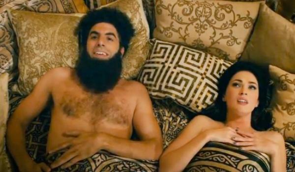 Saddam Hussein Sex 72