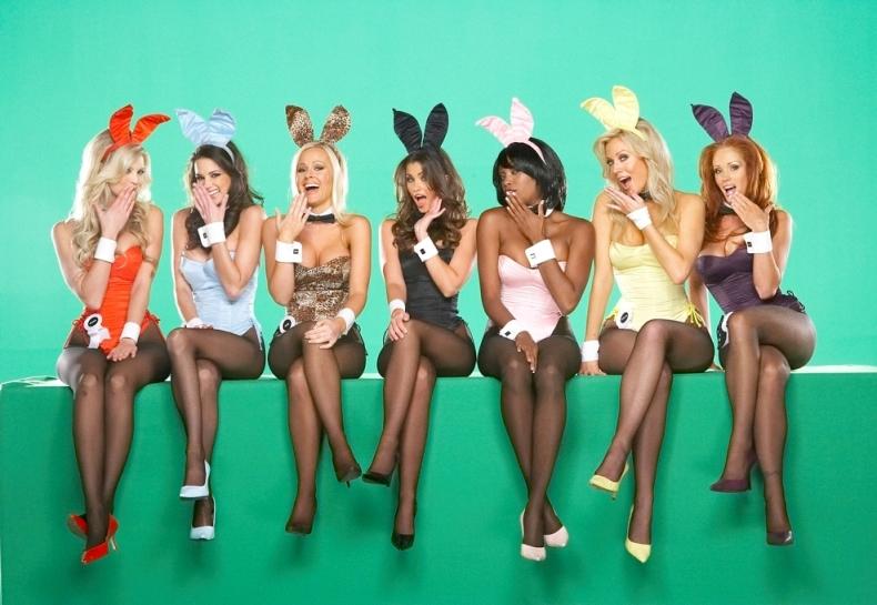 http://www.guysnation.com/wp-content/uploads/2013/03/Playboy-Bunnies_low-res.jpg