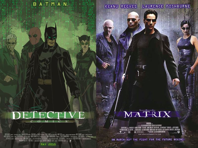 matrix movie summary The matrix story - read the matrix hollywood movie story, synopsis, the matrix review and preview, keanu reeves the matrix story, andy wachowski the matrix story, release date, gallery, videos, movie stills and wallpapers only on filmibeat.